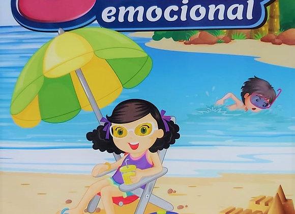Socioemocional 6