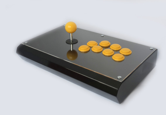 Black Case with buttons 1.jpg