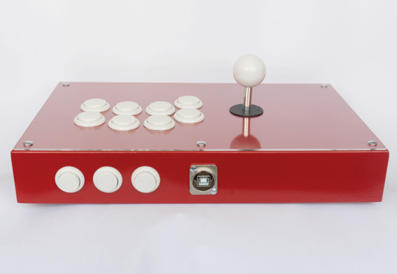 Red with button 2.jpg