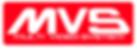 NEOGEO-MVS-672x250.png