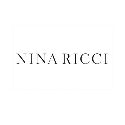 NinaRicci500.jpg