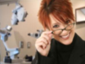 Careers - join our team | San Lus Obispo Eye Associates | California