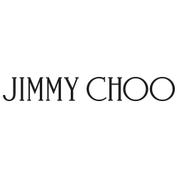 pinterest-JCH-logo.png