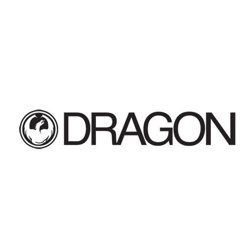 Dragon500.jpg