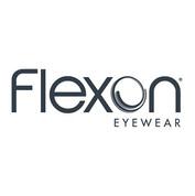 Flexon500.jpg
