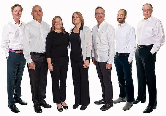 group-3-all-doctors-lizeditwebsm2.jpg