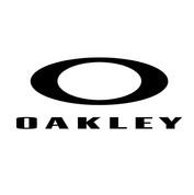 Oakley500.jpg