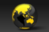 spinning-3d-earth-globe2.png