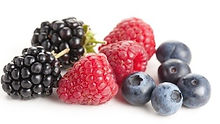 Blackberry-raspberry-blueberry.jpg