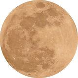 Harvest Moon Image.jpeg