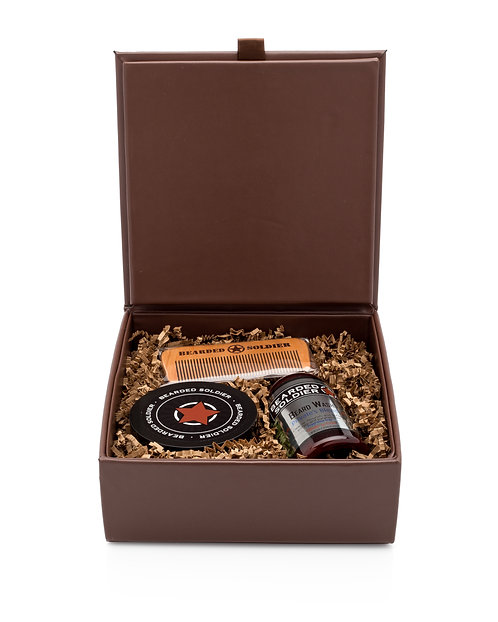 Private's Blend Mini Box Set