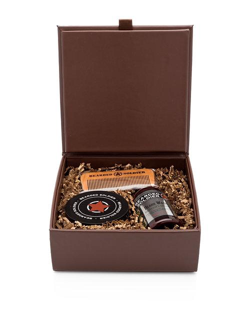 General's Blend Mini Box Set