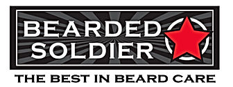 Bearded Soldier