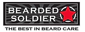 Bearded Soldier