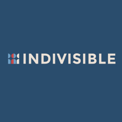 https://www.indivisible.org