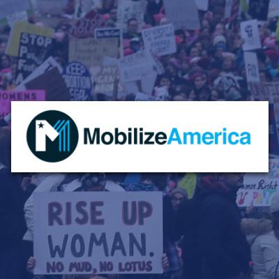 Mobilize America