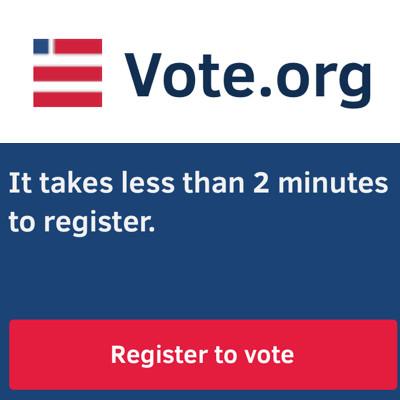 Vote.org