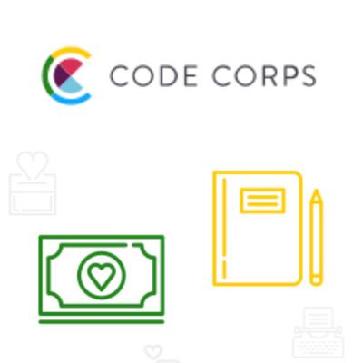 Code Corps