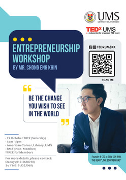 Khin UMS TEDx-01.jpg