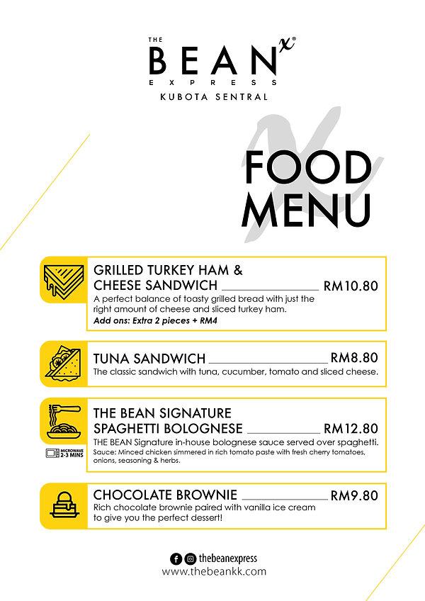 TBX food menu_twu.jpg