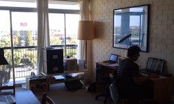 2011 Waterloo St. Office.jpg