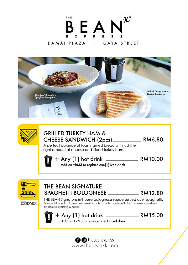 TBX food menu_DnG.jpg