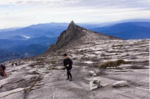 Mountain Climbing Essentials