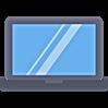 laptop-screen.png