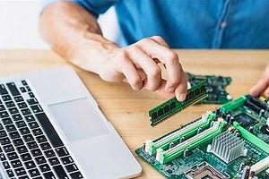 laptop-memory-upgrade