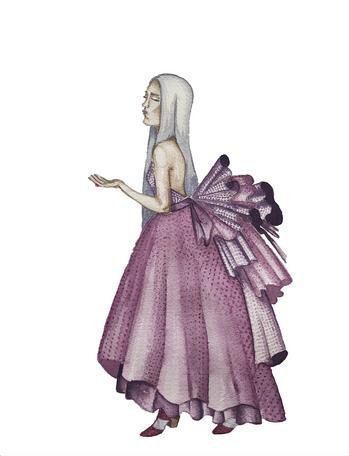 Cinderella, 2019