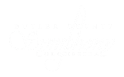 Orch Logo White Transparent.png
