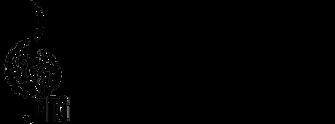 MTG_logo-horizontal-1.png