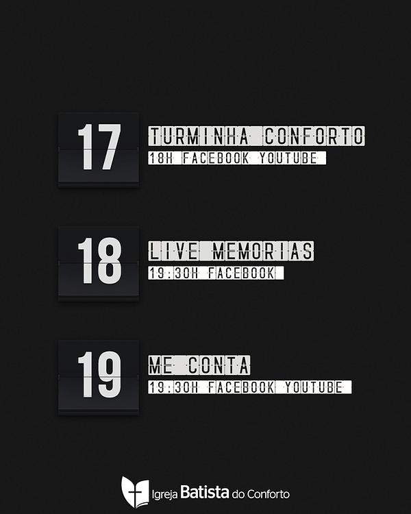 agenda-da-semana-9b.png