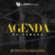 agenda1.png