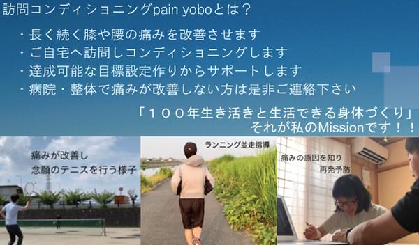 スクリーンショット 2019-08-06 14.47.27.png