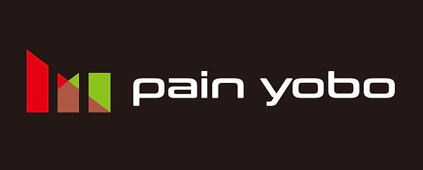 pain yobo3.png
