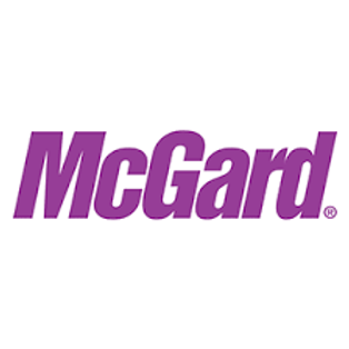 MCGARD Locking Wheel Nut