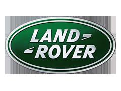 LAND ROVER Locking Wheel Nut Key
