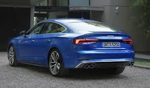 Audi S5 wheel nut
