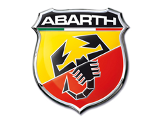 ABARTH Locking Wheel Nut