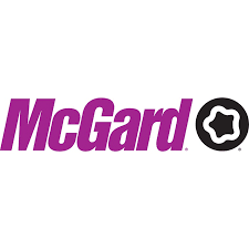 MCGARD Locking Wheel Nut Key
