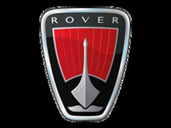 ROVER Locking Wheel Nut