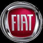 Fiat Wheel Nut
