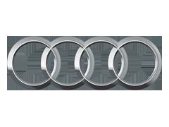 AUDI Locking Wheel Nut Key