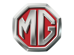 MG Locking Wheel Nut Key