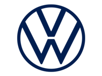 VOLKSWAGEN Locking Wheel Nut