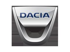 DACIA Locking Wheel Nut Key