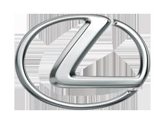 LEXUS Locking Wheel Nut Key