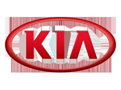 KIA Locking Wheel Nut Key