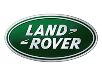 LAND ROVER Locking Wheel Nut
